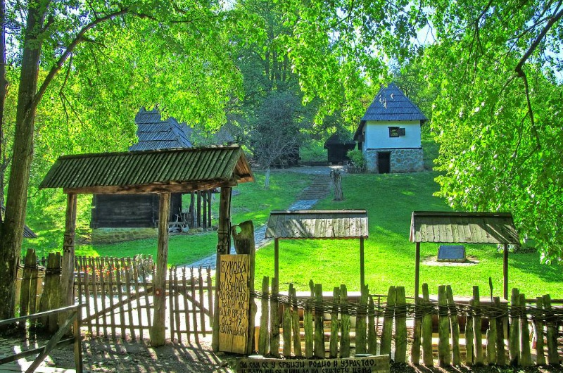 travel-serbia-serbian-home-stay-trsic