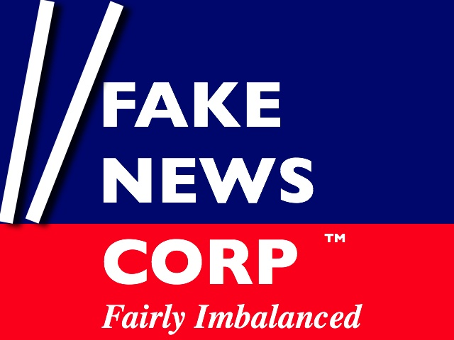 fake-news-corp-logo-v33