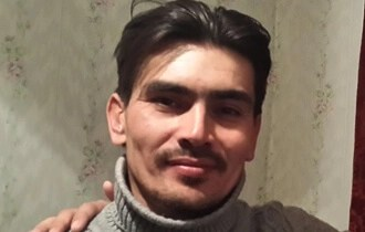 Gaspar Matalaev