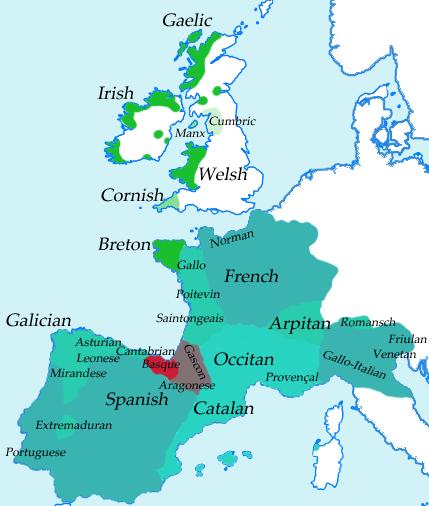 Celtic-romance-1500-2000