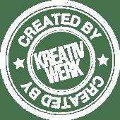 Kreativwerk Logo