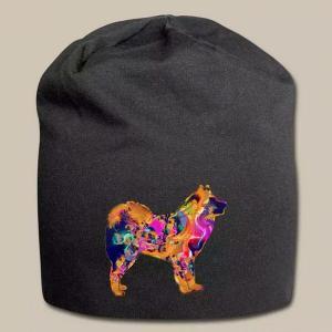 Eurasier Geschenk Idee Mütze