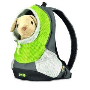 小型犬キャリーバック