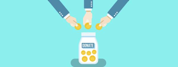 doacao-de-dinheiro