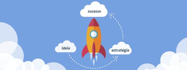 ideia-estrategia-sucesso