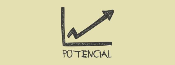 potencial-mercado-digital