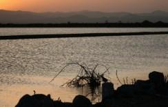 Äthiopien, Lake Basaka