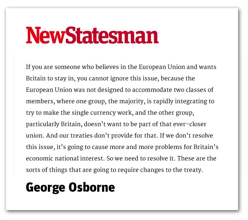 000a NS-011 Osborne.jpg