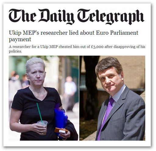 000a UKIP-006 PoleR.jpg