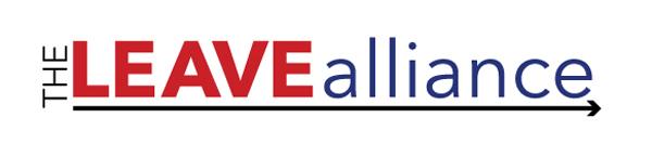 000a leave logo3.jpg