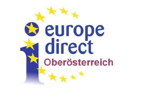 EU-Wissen-Aktuell – Der monatliche Newsletter von EuropeDirect OÖ. – Februar 2019
