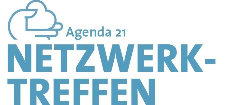 Agenda 21 Netzwerktreffen im Mühlviertel
