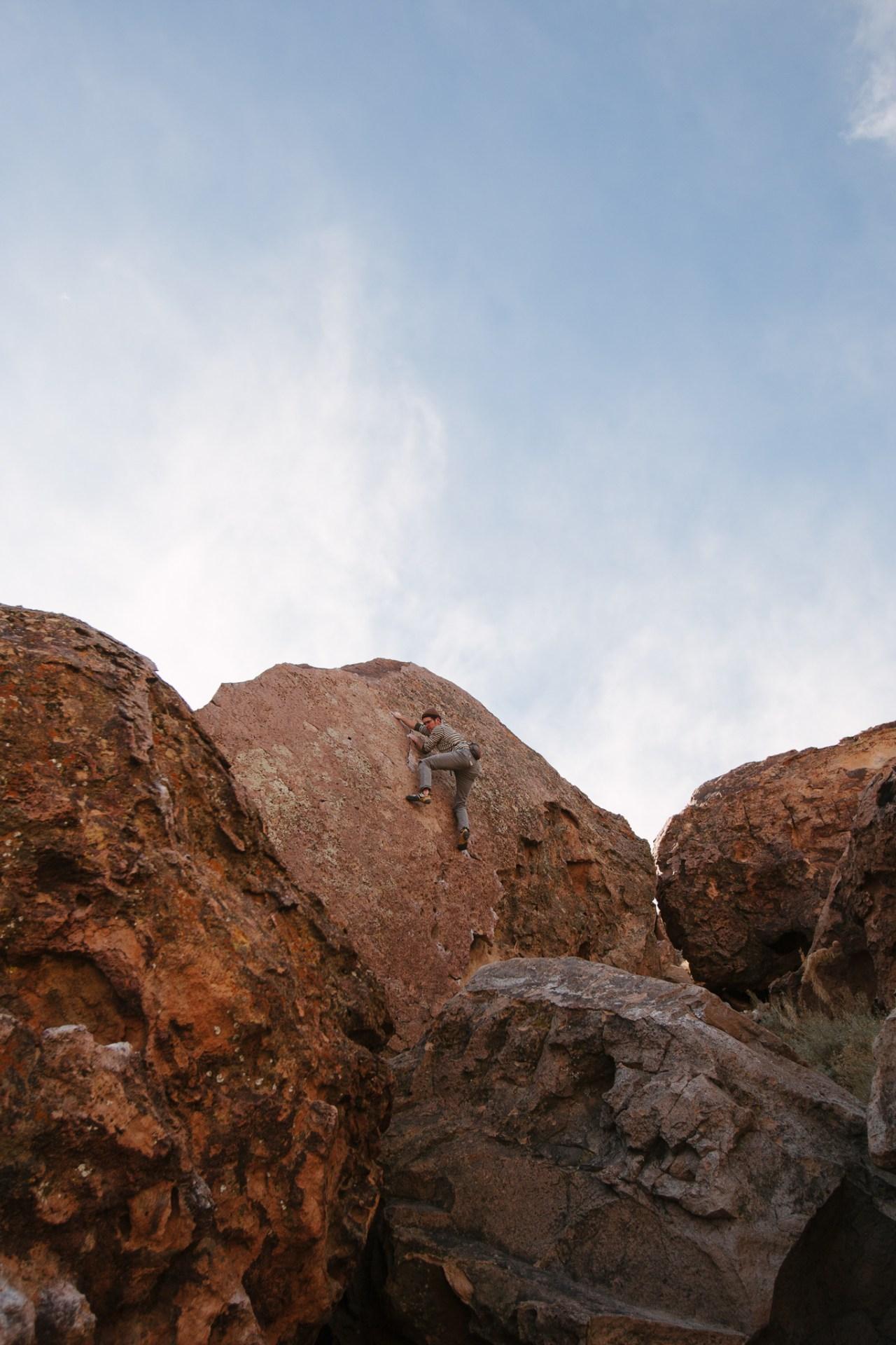 december2016climbing-12