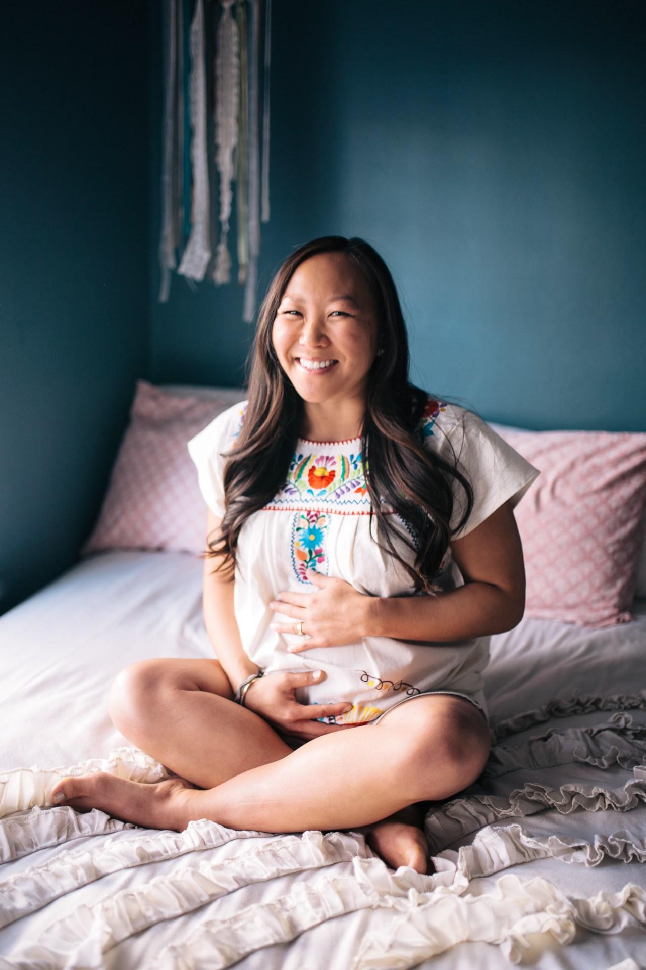 AAA Maternity-45