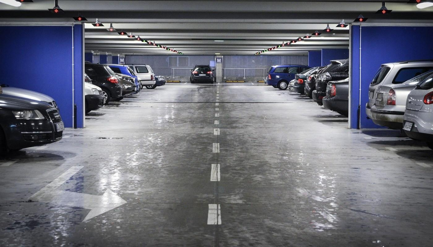 Astuces pour investir en place de parking avec Acofil
