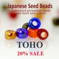 Toho--round-sale