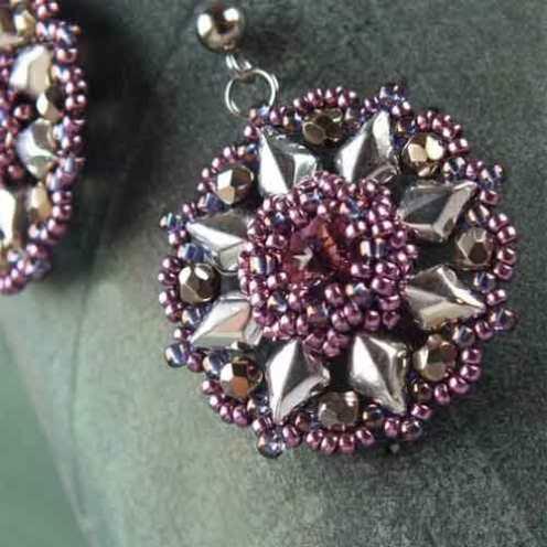 Primrose-Earrings4