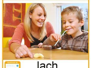 23 LS Weet Lach sch schr g ch cht