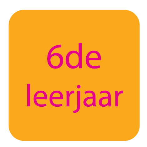 6de leerjaar online | Rekenen - Taal - Frans | Pasen 2020 | Eureka ...