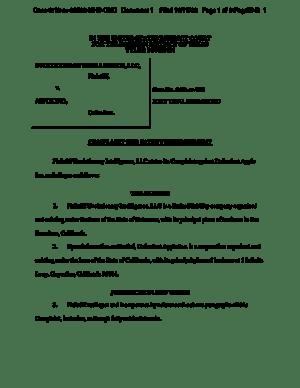 Apple-Evolutionary-Original-Complaint_1