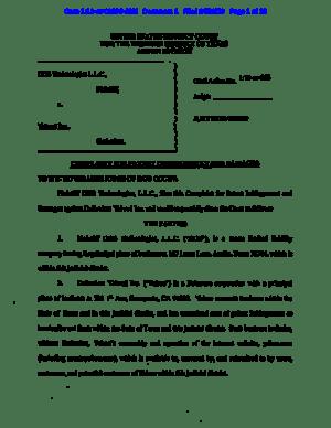 dbb-technologies-llc-vs-yahoo-inc-complaint