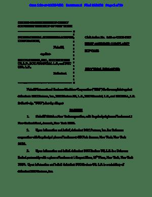international-business-machines-corporation-vs-bgc-partners-inc-amended-complaint