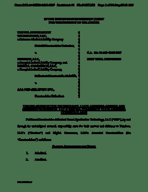travel-syndication-technology-llc-vs-fuzebox-llc-and-digital-commerce-llc-answer-to-counterclaims (1)