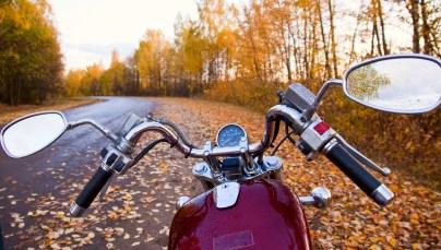 Bike the Ozarks