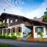 Bavarian Inn and Restaraunt