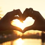 valentines day specials in eureka springs