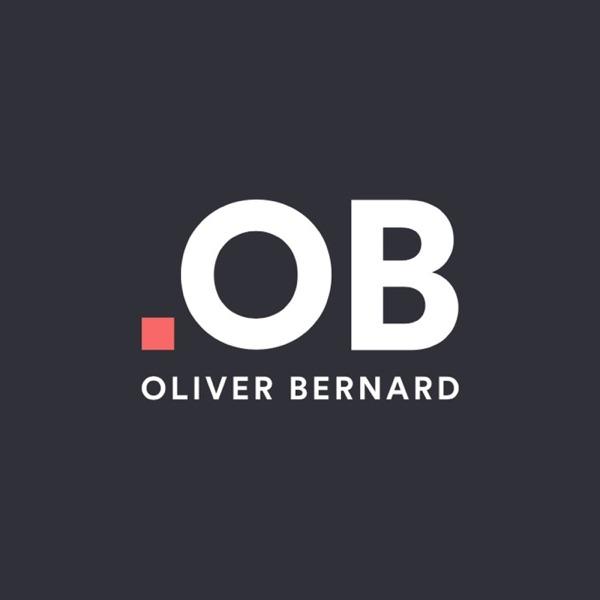 Oliver Bernard