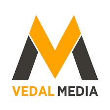 Vedal Media
