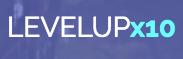LEVELUPX10