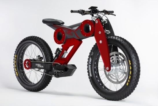 Motoparilla-carbon-limited-rosso-2000-1030x696