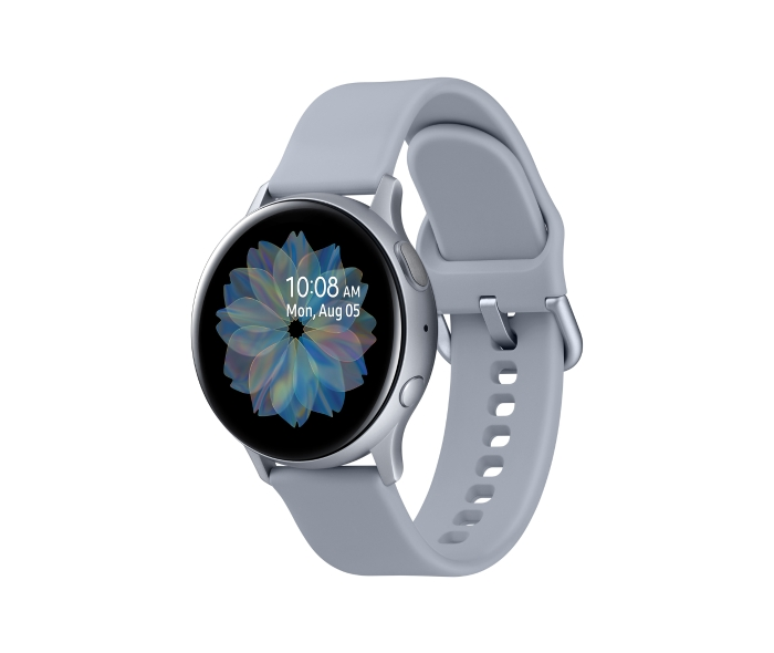 004_galaxywatchactive2_40mm_cloud_silver