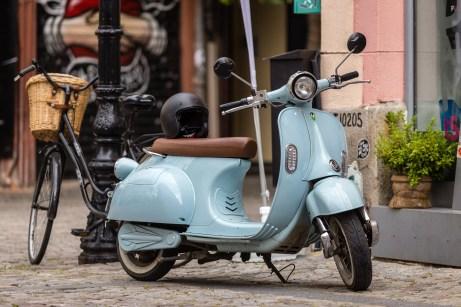Motoretta_BG-10012
