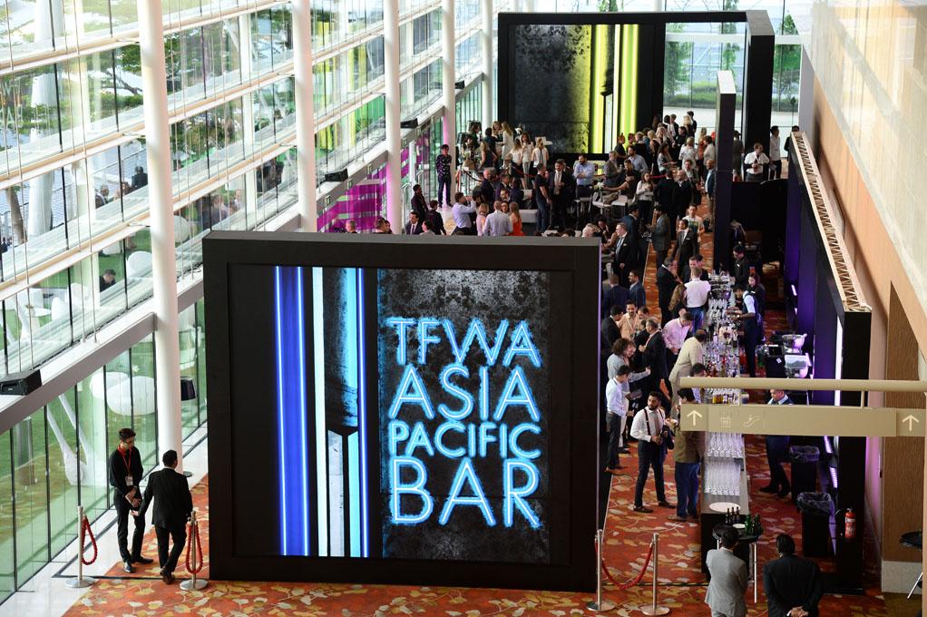 TFWA Asia P 2