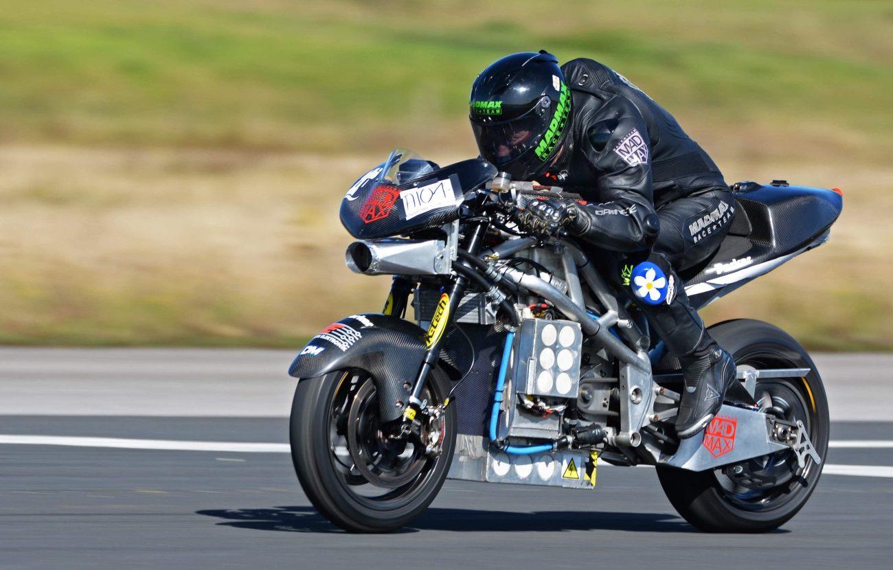 electric bike2.jpg
