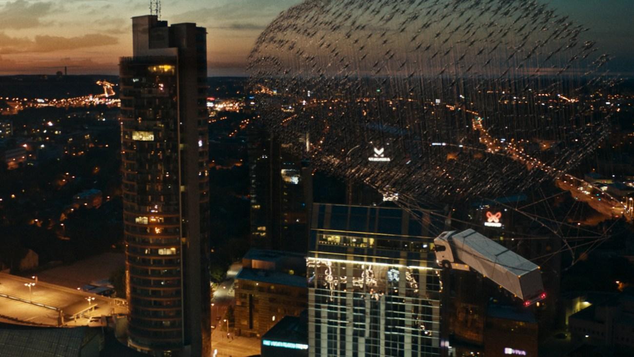 Scania_The_Future_room