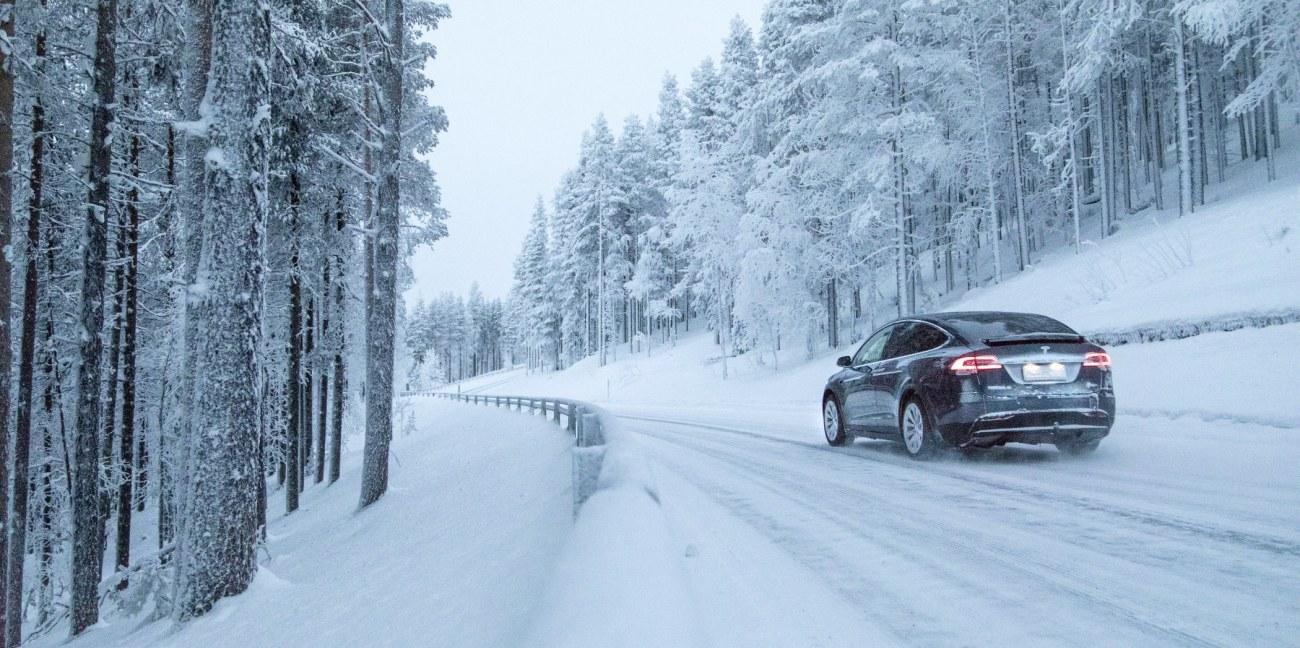 Nokian Tyres_гуми за електрически автомобили (6)