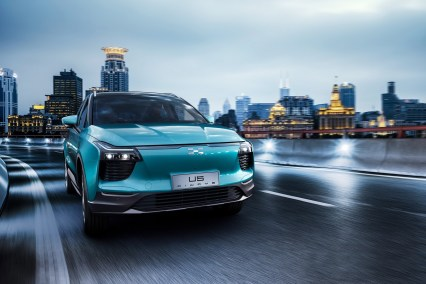 aiways-u5-electric-suv-coming-to-europe-with-63-kwh-battery-190-hp_2