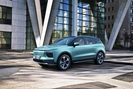 aiways-u5-electric-suv-coming-to-europe-with-63-kwh-battery-190-hp_3