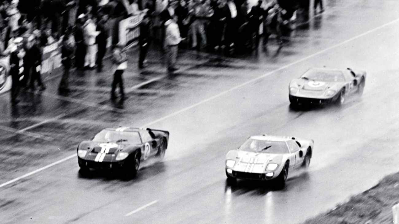 http _d254andzyoxz3f.cloudfront.net_062016-1966-le-mans-finish-hero