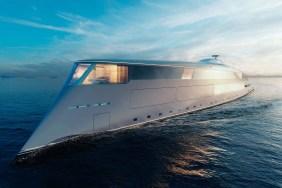 aqua-superyacht-1