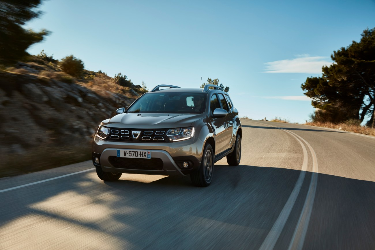 21200092_2017_-_New_Dacia_DUSTER_tests_drive_in_Greece