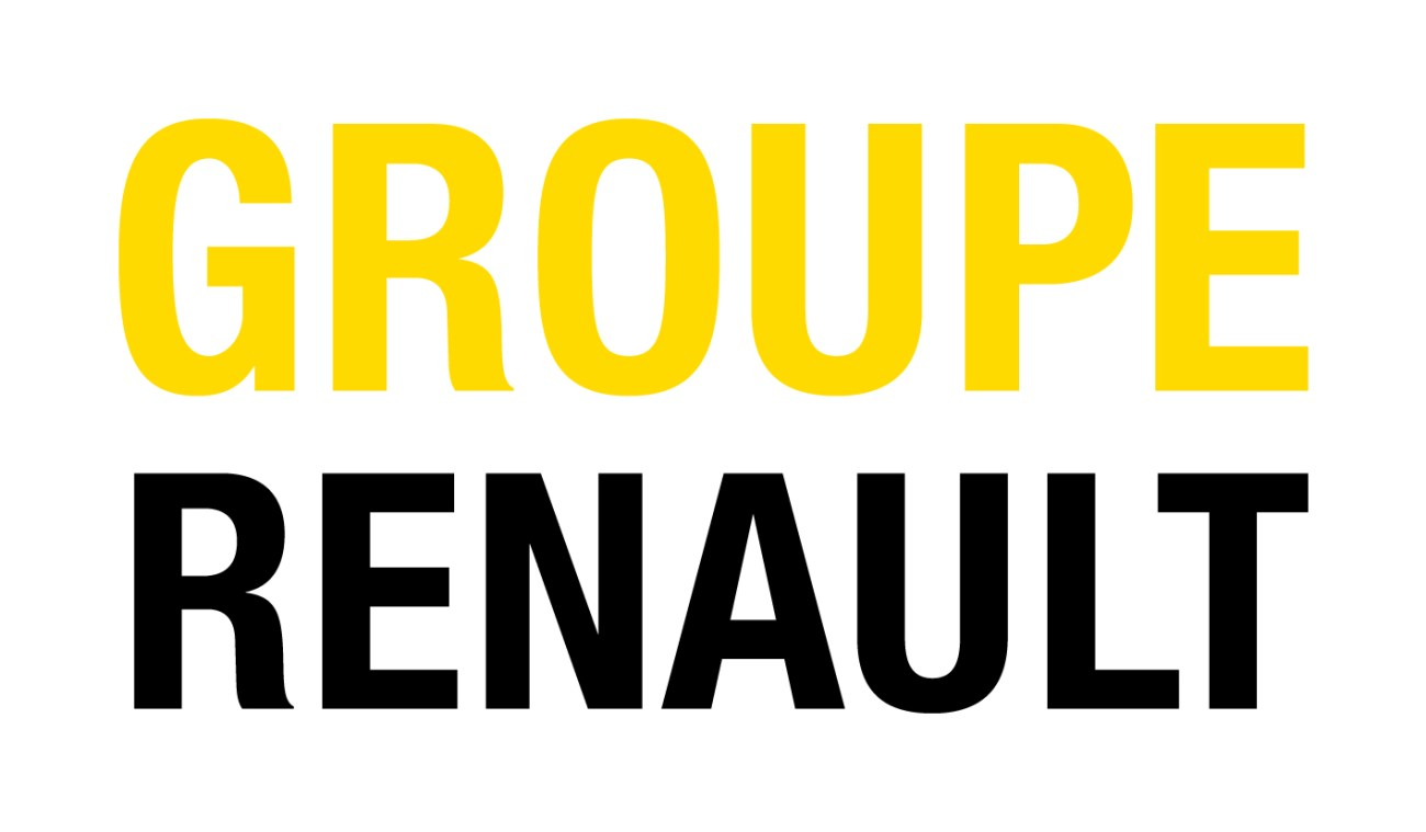 G_GROUPE RENAULT LOGO_2 lines_colours_CMYK