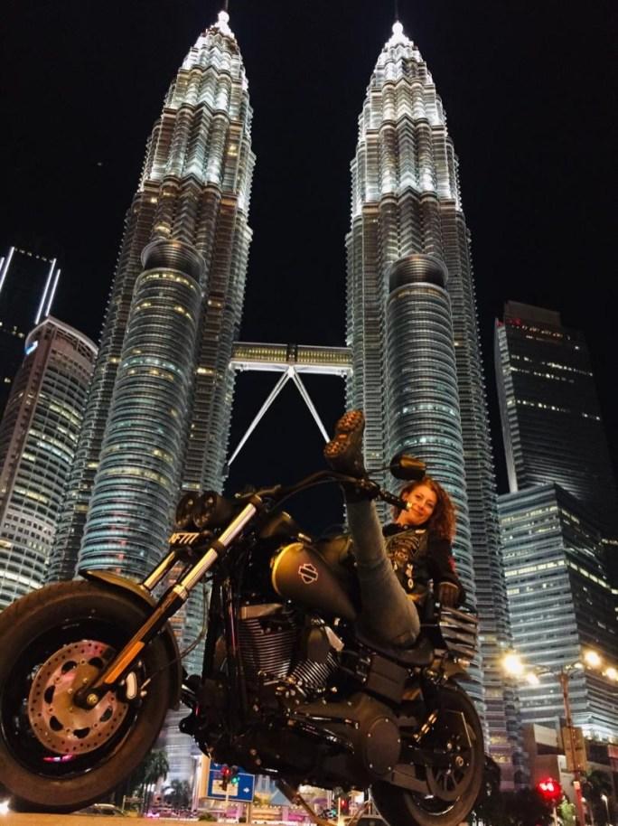 VioletaIvanova_Harley-Davidson-Malaysia1