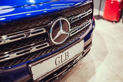 New Mercedes-Benz GLB (3)