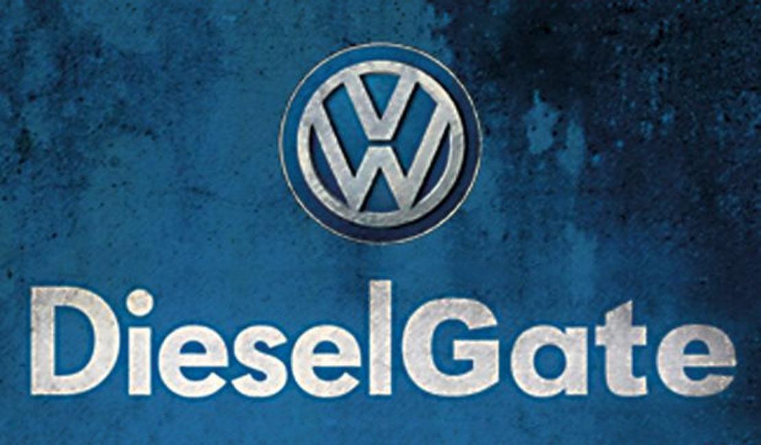 VW dieselgate 04 02 2020