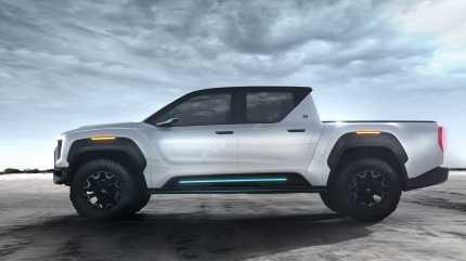 nikola-badger-electric-pickup-truck1